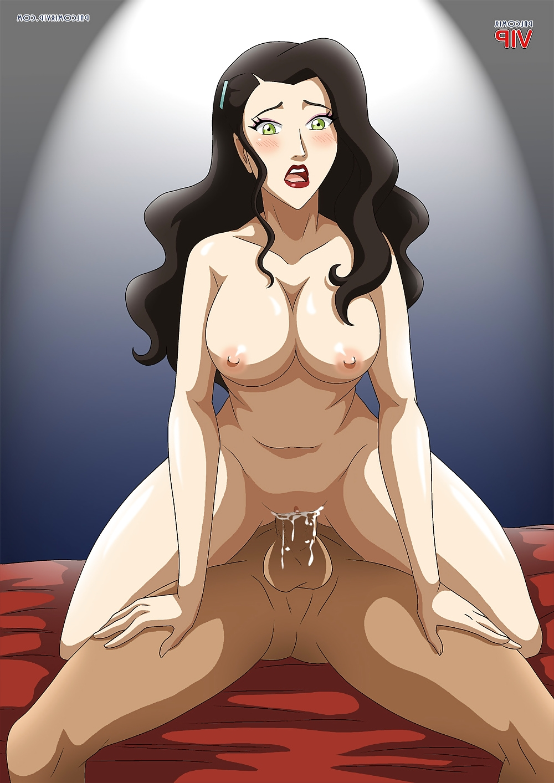 Terry farrell nude porn