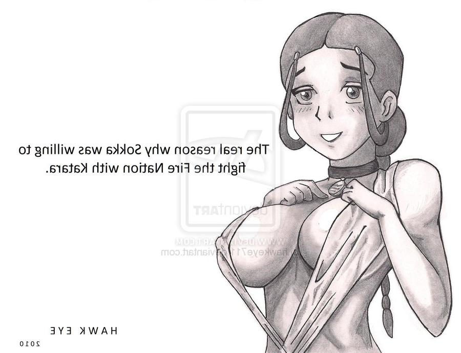Big Boob Avatar 75