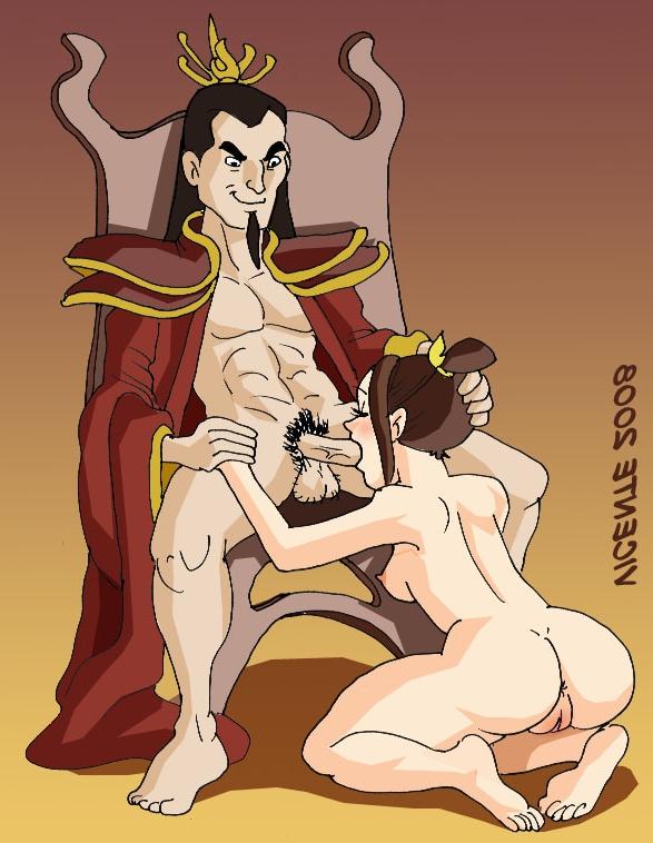 Avatar Gay Porn Gay Fetish Xxx