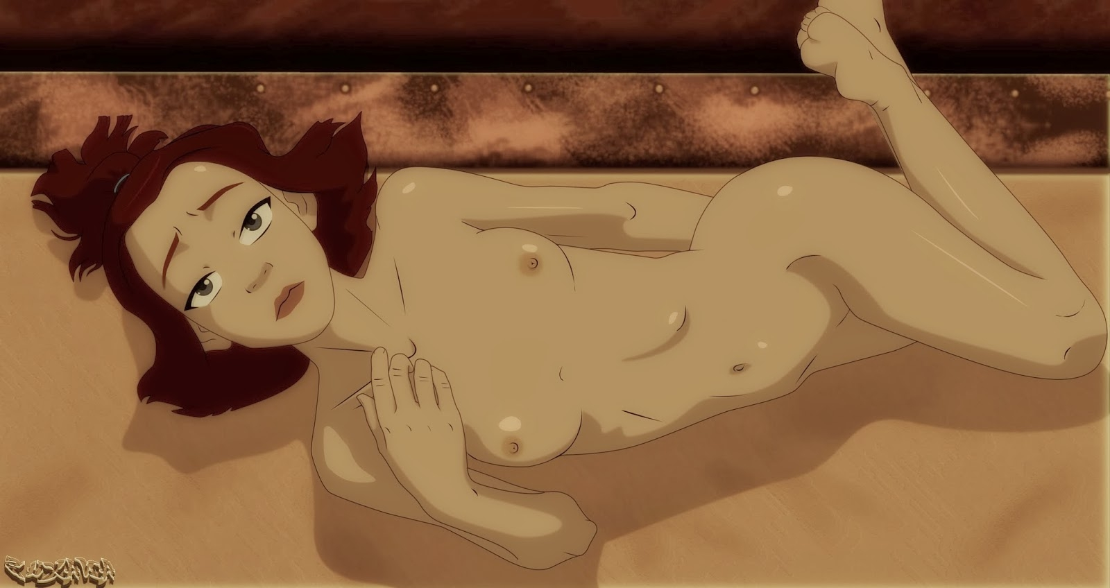 the-girl-from-avatar-the-last-airbender-naked-sex-fuck
