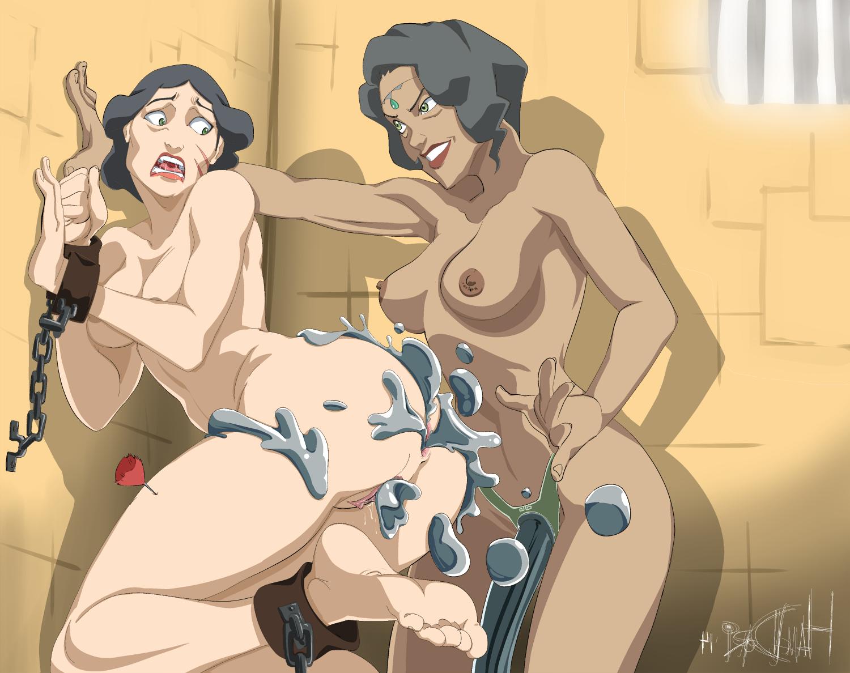 vidya balan full naked sex