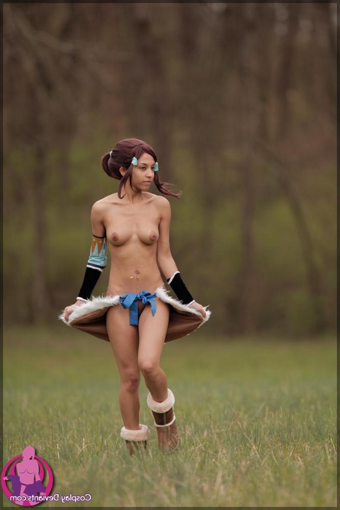 Ballet dancer female french sex